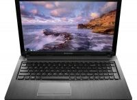 Lenovo Notebook Laptop cheap price