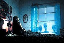 Ufology/ Extraterrestrial / I believe...