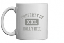 Holly Hill Neighborhood Finds