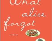 Books I Recommend!  / by Grace Duffy