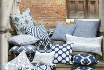 Sarung bantal / Pillows