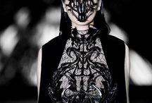 gothicpoesie / rock & mutation