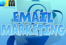 Email Marketing / Visit this page for more email marketing tips: http://dsm-publishing.com/internet-marketing/emailmarketing/