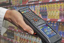 Casio DT-X8 El Terminali / Yeni Casio DT-X8 modelleri 3 metreden düşmeye karşı dayanıklıdır, yükseltilmiş dayanıklılık seviyesi ile artık çok daha sağlam aynı zamanda toza ve yağmura dayanıklıdır. -  http://www.desnet.com.tr/casio-dt-x8-el-terminali.html
