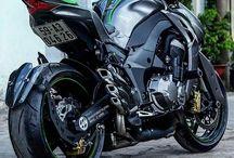 motos..y más.