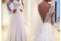 vestidos/roupas