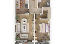 Apartamente noi Brasov - Isaran Residence / Pentru ca meriti sa fii fericit impreuna cu familia ta si sa te bucuri de o locuinta superba.   La Isaran Residence, gasesti cele mai spatioase si moderne apartamente noi din Brasov. Descopera acum toate apartamentele noi din proiectul imobiliar Isaran Residence: apartament cu 2 camere, apartament cu 3 camere si apartament cu 4 camere. :)