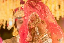 ColorsForLife / Wedding Photography