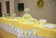 RS Happiness/lemons&yellow