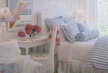 Bedroom syles