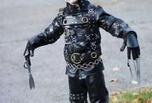 Boy's Clothing / Boys and toddlers fashion choices, inspiration, desires.