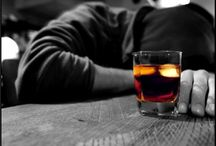 Is alcohol affecting your sex life? / Many people mistakenly believe that #alcohol is an #aphrodisiac. However, over time too much alcohol can actually put a extinguisher on your #sexdrive.