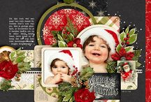 Layout natale