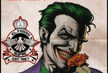 Joker Pics