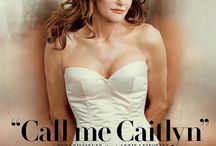 Caitlyn Jenner / All about Caitlyn's fashion choices