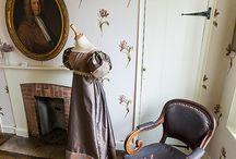 Jane / by Merry Susan Schreck