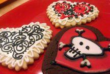 Happy Valentines Day! / by T.T. Showbiz