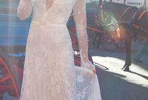 Bridal Dress / Gelinlik