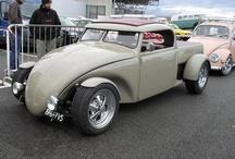 VW Custom