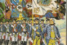 Preußische Heer