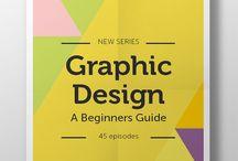 Design + Presentation +