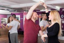danskursu.com.tr / Dans Akademi Türkiye'nin en çok tercih edilen dans kursu, profesyonel eğitmenler, kaliteli eğitim, ekonomik fiyatlar, dans koçluğu ve özel ders programları.
