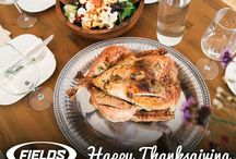 Happy Thanksgiving! In observance of the Holiday, we are closed today. We will re-open tomorrow for normal business hours. #Thanksgiving