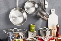 Kitchen Coupons / Get verified Kitchen Coupons, coupon codes, online coupons, promotional codes, promo offers, and discount deals for online shopping Save money online with Hub 4 Deal