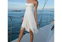 Wedding Dresses / Must Haves