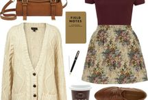 outfits ideas.