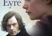 Jane Eyre (2006) / A TV-mini series based on Charlotte Bronte's classic novel ~ A young governess falls in love with her brooding and complex master. However, his dark past may destroy their relationship forever. Stars: Ruth Wilson, Toby Stephens, and Lorraine Ashbourne