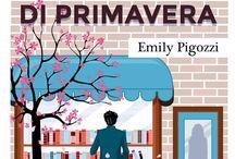 Emily Pigozzi