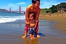 SF Trip 2014