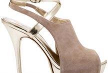 Shoes & Shoes N. 8