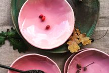 Ceramic by MGart