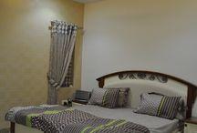Koncept Living - Bedroom interior designs / Latest Bedroon Interior Ideas by Konceptliving