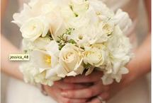 My Catholic Wedding Ceremony / by Tanvi Desai