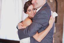 Düğün foto örnekleri / Düğün örnek fotoğrafları