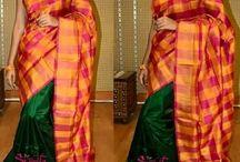 uppada sarees