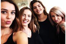 The team ❤️