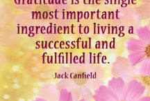 Life & Wellness Coaching