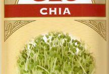 Germogli / Germogli, per mangiare un alimento sano, ricco di vitamine e proteine vegetali senza grassi
