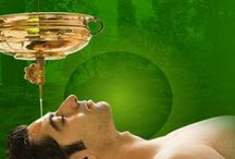 Best Ayurveda Kerala / we are offering best ayurveda treatment and services in kerala, Kerala Ayurveda, Best Ayurveda Kerala tour.