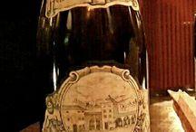 09. Wein / Wein
