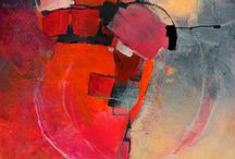 Abstract Paintings / wonderful abstract paintings