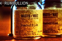 Bruce Cullen - Rumbullion / 'Bruce Cullen - Rumbullion' - Coming to a festival near you July 14, 2014 or sooner. Follow me on Facebook: https://www.facebook.com/BruceCullenOfficial