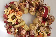 Wreaths 2