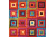 dywany dla dzieci/kids ' room carpets