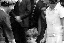 Jackie Bouvier Kennedy Onassis (lte)