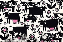 fabric / by Li Tso